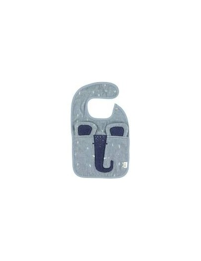 TRIXIE MRS ELEPHANT SLAB