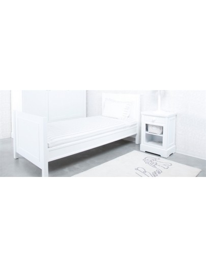 WILL JUNIORBED