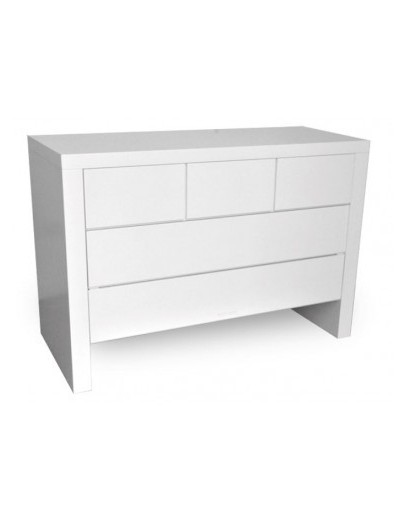 JULES COMMODE