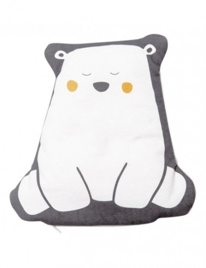 DOOMOO SNOOGY BEAR