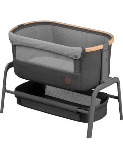MAXI COSI IORA CO- SLEEPER ESSENTIAL GRAPHIC