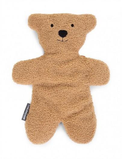 CHILDHOME TEDDY SPEELMAT 150CM