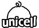 UNCELL